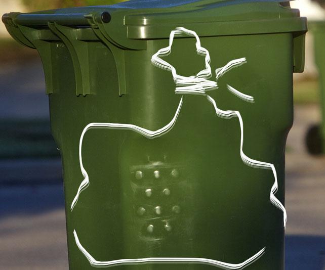 sacchi-rifiuti