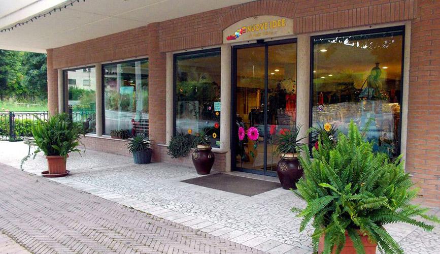 negozio-nuove-idee